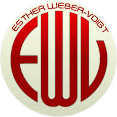 Esther-Weber-Voigt